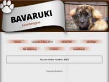 Kennel Bavaruki